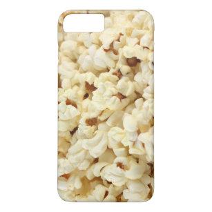 Snack iPhone 8 Plus/7 Plus Cases | Zazzle