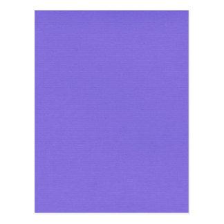 Plain Purple Background Postcards | Zazzle