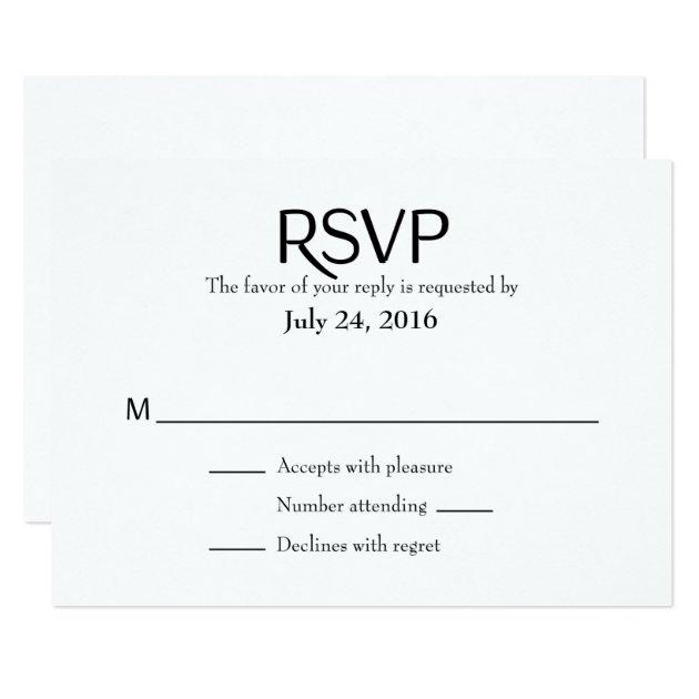 Plain Invitation Paper was amazing invitations ideas