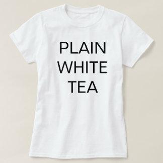 """""""Plain"""