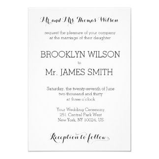 plain_white_wedding_invitations r1b1636742711457d9d51a375a668319b_zkrqe_324?rlvnet=1 plain white invitations & announcements zazzle,Plain White Invitations