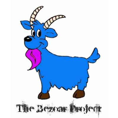 rlv.zcache.com/plainbezoar_the_bezoar_project_tshirt-p235896121599922159mh9v_400.jpg