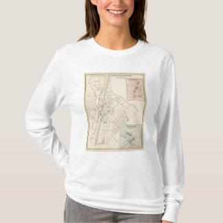 Plainfield, NJ T-Shirt