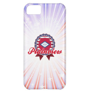 Plainview, AR iPhone 5C Covers