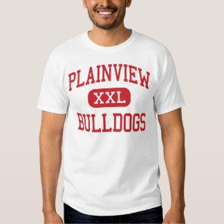 Plainview - dogos - alto - Plainview Tejas Poleras