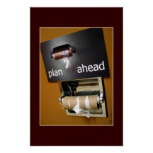 Plan Ahead Poster R61532a582e794b06bc2fcad65e0d1878 Wmg 216 Jpg.