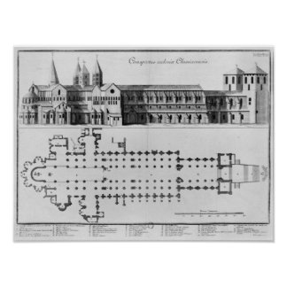 Architectural Drawing Posters Zazzle