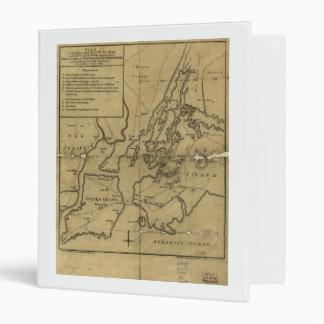 """Plan de ataque el Long Island el 27 de agosto de Carpeta 1"""""""