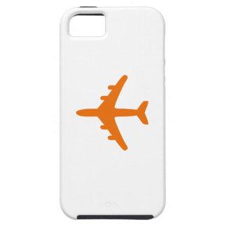 plan iPhone SE/5/5s case