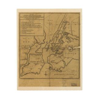 Long Island Wall Art map of long island art & framed artwork | zazzle