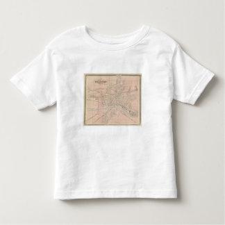 Plan of Logansport, Cass Co Toddler T-shirt
