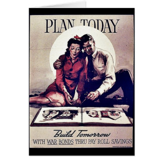 Plan Today Card