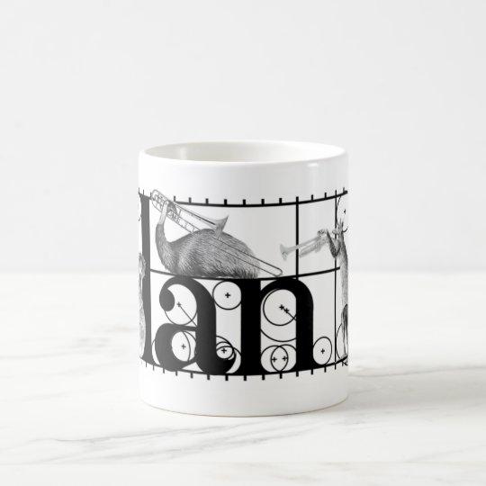 PlanB Cup (light)