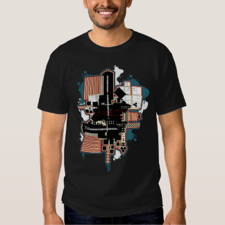 PlanB T-shirt