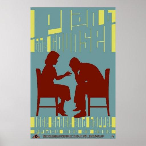 PLanbCounselLSB6-23 Poster