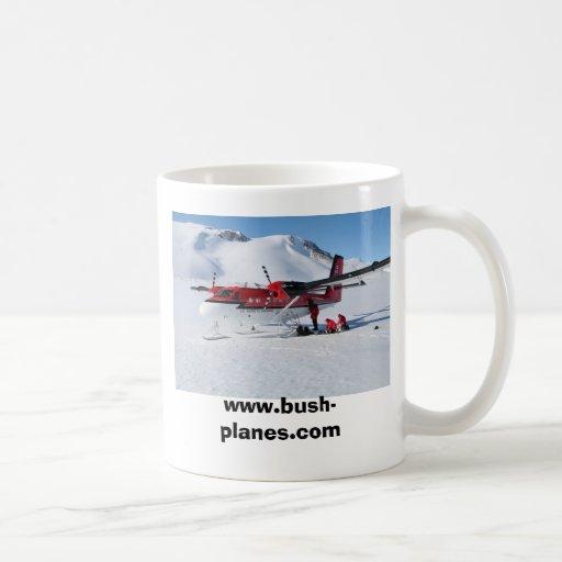 plane1, www.bush-planes.com taza