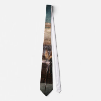 Plane - Pilot - The flying cloud Tie