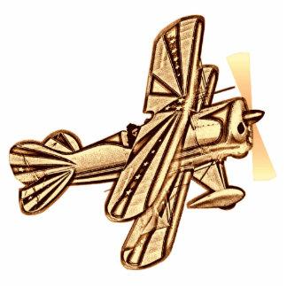 Plane - Plane (02) Statuette
