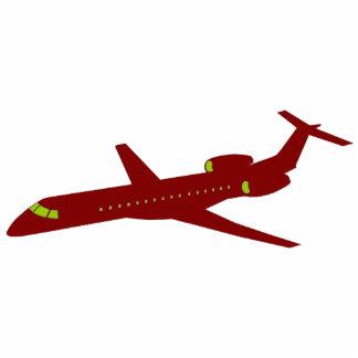 Plane - Plane (05) Statuette