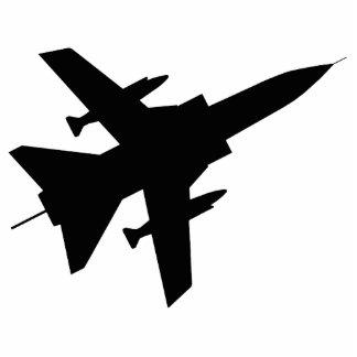Plane - Plane (06) Statuette