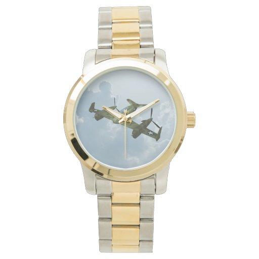 Plane Watch