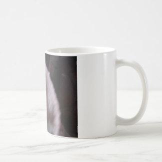 planeador 5 del azúcar taza básica blanca