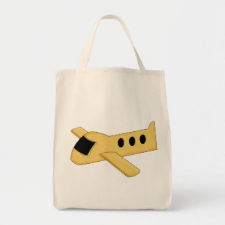 Planes Bags