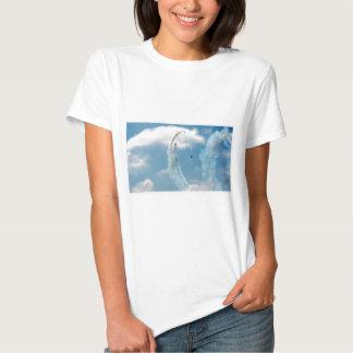Planes Flying High Series 2 Women's T Shirt