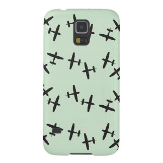 planes mint case for galaxy s5