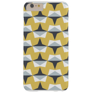 Planes patterned IPhone case