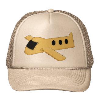 Planes Trucker Hat