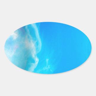 planet-9589354gh oval sticker