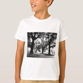 planet best art works 2010s    20,552,100 T-Shirt