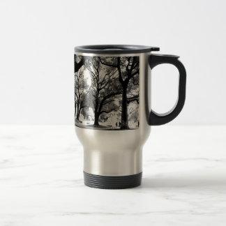planet best art works 2010s    20,552,100 travel mug