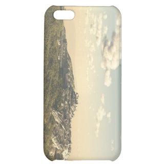 Planet Bound iPhone 5C Cases