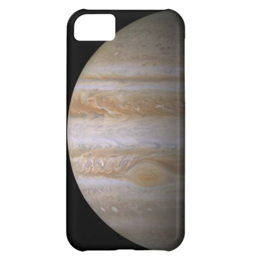 Planet Cover For iPhone 5C