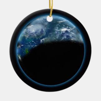 planet design.jpg ceramic ornament