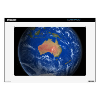 """Planet Earth 2 Decals For 15"""" Laptops"""