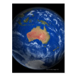 Planet Earth 2 Postcards
