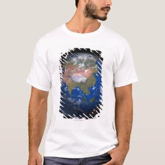 Planet Earth 4 T-Shirt