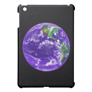 Planet Earth Case For The iPad Mini