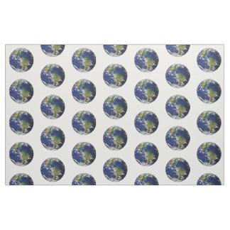 Solar system fabric zazzle for Solar system fabric