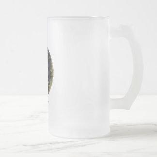 Planet Earth Gear Coffee Mugs