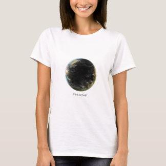 Planet Earth Gear T-Shirt
