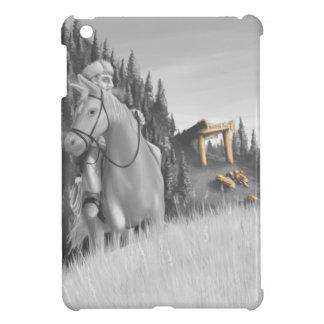 Planet Earth iPad Mini Covers