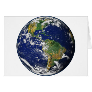 PLANET EARTH (solar system) ~.png Card