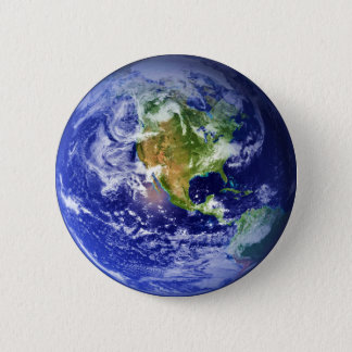 PLANET EARTH v3 (solar system) ~ Button