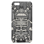 Planet Fire #1 iPhone 5C Cases