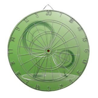 planet green dart board