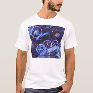 Planet Growers T-Shirt